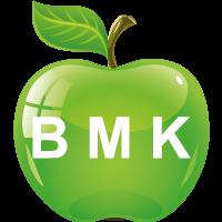 BMK Kukmirn Wappen