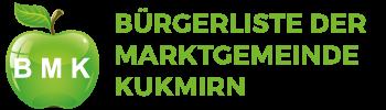 Bürgerliste der Marktgemeinde Kukmirn